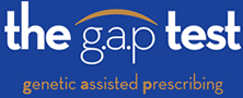 The Gap Test